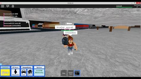 Use the id to listen to the song in roblox games. Roblox Adventures/ BoomBox Codes 🎇🎇 - YouTube