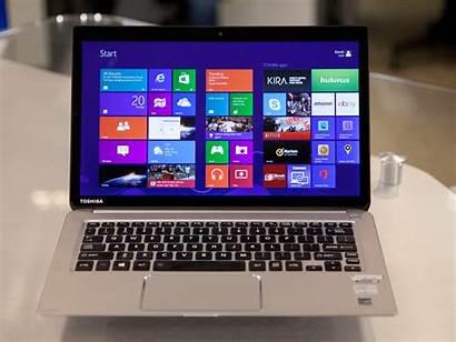 Toshiba Laptop Windows 2000 Laptops Kirabook Latest