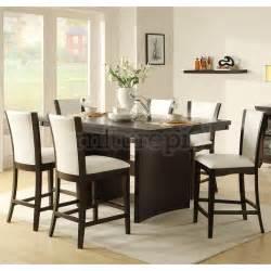 cheap high top dining tables topup wedding ideas
