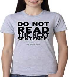 top 30 funny t shirt designs