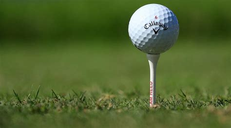 Golf Equipment Reviews: Best Golf Balls | GOLF.com