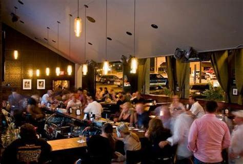whiskey kitchen  nashville tn bar