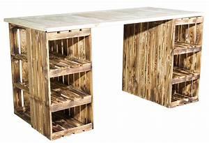 Weinkisten Holz Gratis : schrank aus weinkisten perfect schrank aus weinkisten best einzigartig tv schrank schwarz pic ~ Orissabook.com Haus und Dekorationen