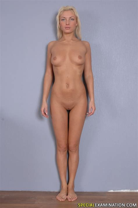 Vickiv In Gallery Standing Naked Women Picture Uploaded By Vickis On