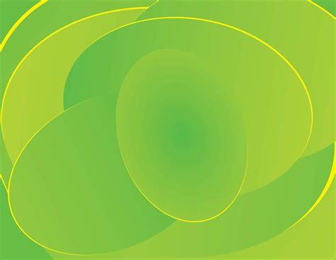 kumpulan background abstrak nuansa hijau mas vian