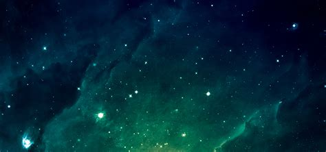 Beautiful Open Space With A Simple Aesthetic And Lasting Quality by Aesthetic Universe Starry Background Universe Outer