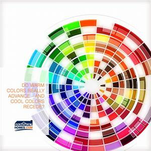 Do, Warm, Colors, Really, Advance