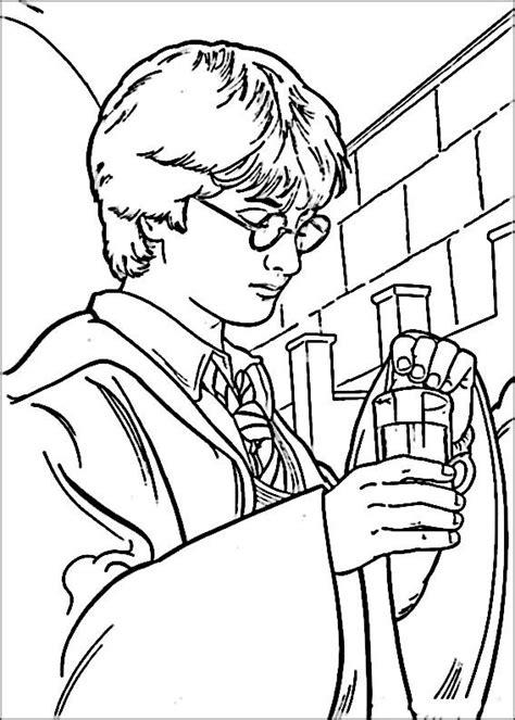 disegni da colorare harry potter lego disegni da colorare harry potter 13 disegni disegni da