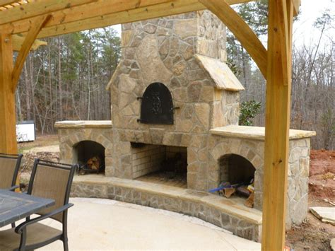 chiminea denver outdoor pits outdoor fireplace