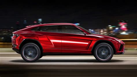 Lamborghini Urus Backgrounds by Lamborghini Urus Wallpapers Images Photos Pictures Backgrounds