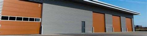 commercial fit  metal building contractors  raleigh
