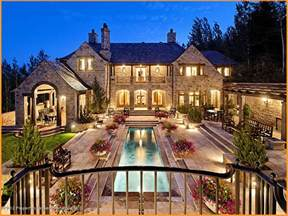 Country Mansion Stunning 19 95 Million Country Mansion In Aspen Co Homes Of The Rich