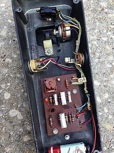 58 Best Vintage Amps  U0026 Electronics Images On Pinterest