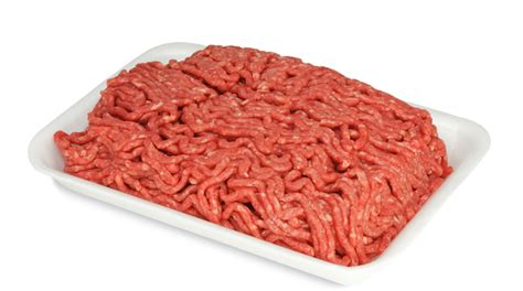 what to eat with ground beef there is poop in basically all hamburger meat mother jones