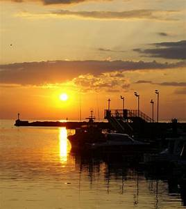 101 Best Sunset... Boracay Sunset Quotes