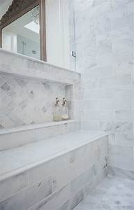 Clever, Bathroom, Storage, Ideas, To, Maximize, Space