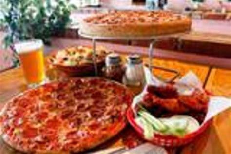 cuisine az pizza fatso 39 s pizza paradise valley menu prices