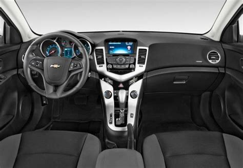 chevrolet cruze price review engine release date