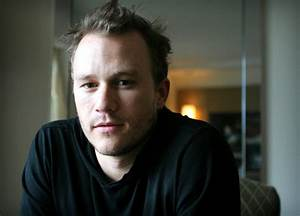 Heath Ledger Documentary: What We Learned From I Am Heath ...