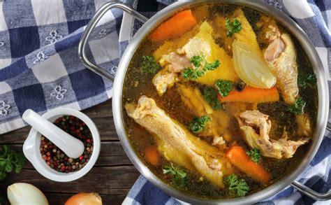 alimenti da dieta 7 alimenti vietati nella dieta dukan cibi da evitare