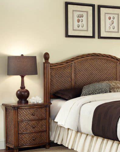 home styles marco island kingcalifornia king headboard and