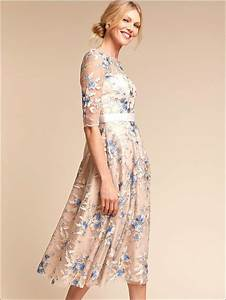 wedding guest dresses for spring 46 best inspiration With spring wedding guest dress