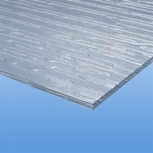 Acrylglas Plexiglas Unterschied : plexiglas oder acrylglas acrylglas oder plexiglas lasern und lasergravieren stegplatten aus ~ Buech-reservation.com Haus und Dekorationen