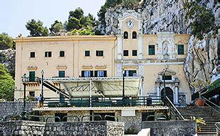 Noleggio Auto Porto Palermo Noleggio Auto Palermo Il Prezzo Pi 249 Basso Da 4 Gg