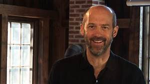 Anthony Edwards Biography, Upcoming Movies, Filmography ...