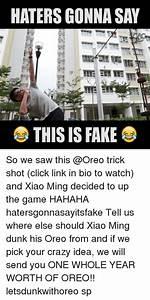 25+ Best Memes About Trick Shots | Trick Shots Memes