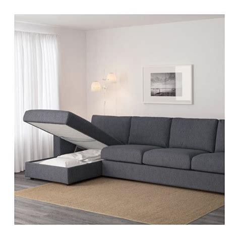 furniture  home furnishings mix  match ikea