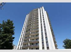 1 Bedroom Apartments North London Ontario Latest