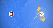Digital: 400 Sites in the Philippines Now Provide Free and ...