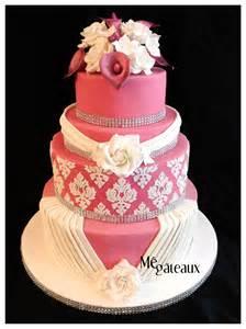 jeux de gateaux de mariage accueil mé gâteaux terrebonne mé gâteaux