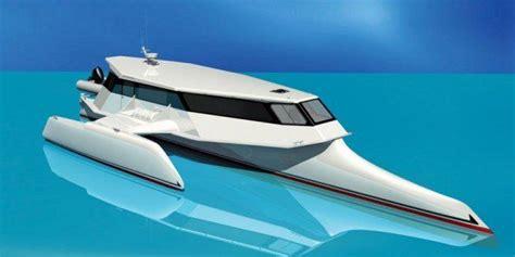 Power Catamaran Boat Names by Power Catamaran Boat Design And Catamaran On Pinterest