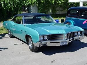 1967 Buick LeSabre Pictures CarGurus