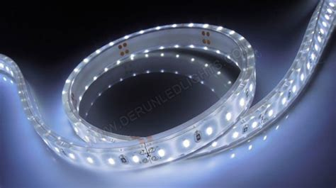Light Smd 3014 Led Strip