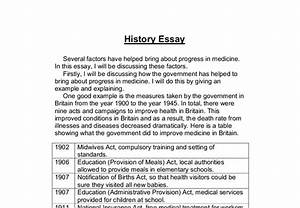 Education For All Essay Sport Dissertation Examples Education For  Education For All Essay In English Language Sonnet  Essay