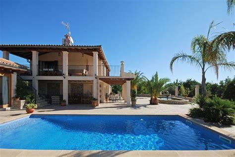Finca Mallorca Mieten Familien by Mallorca Ferienhaus Finca F 252 R Bis Zu 6 Personen Mit Pool