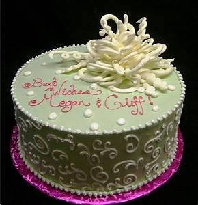 images wedding shower cakes 2015 house style pictures With images of wedding shower cakes