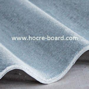 fibre cement garage roof sheets fiber cement fiber
