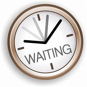 "The Waiting Process: Enjoy Your ""Singlehood"" ~ By Kishi ..."