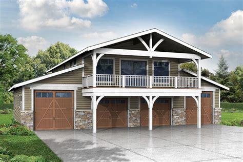 apartment garage kits home design ideas exceptional 2 story garage apartment