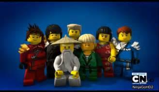 Halloween Wars Season 4 Cast by Ninjago Ninjago Photo 31848960 Fanpop Page 4