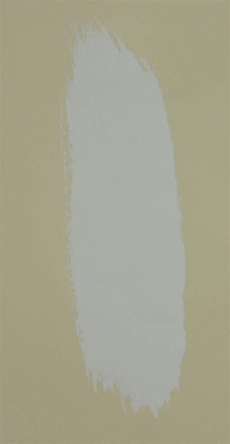 krijtverf wit krijtverf wit voormeubels