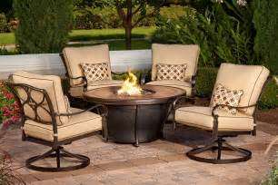 agio international patio furniture parts amazon agio