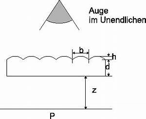 Fließgeschwindigkeit Berechnen : grundkurs iiia f r physiker ~ Themetempest.com Abrechnung