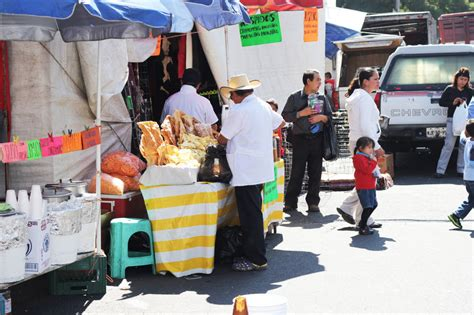 cucina messicana la cucina messicana
