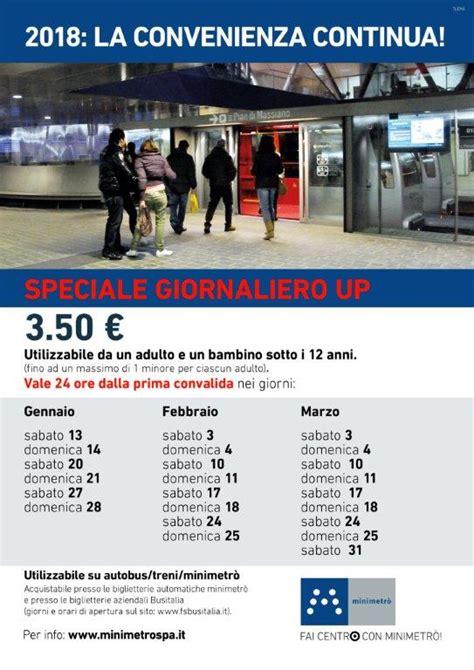 Ufficio Permessi Perugia by Servizio On Line Per I Permessi Ztl Comune Di Perugia