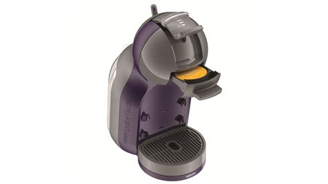 dolce gusto mini me wassertank krups dolce gusto mini me review expert reviews